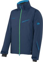 Mammut Andalo Jacket Men space