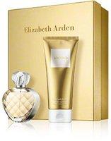 Elizabeth Arden Untold Set (EdP 30ml + BL 100ml)