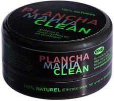 Eno Plancha Mania Cleaner
