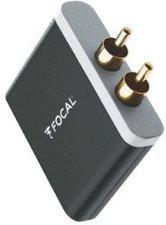 Focal Universal Wireless Receiver aptX