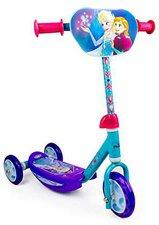 D´Arpèje Frozen 3-wheel scooter (OFRO110)