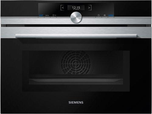 Siemens CM 633GBS1