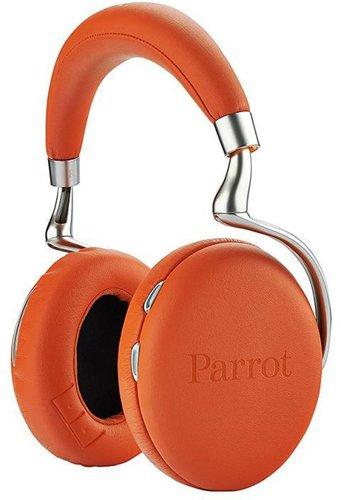 Parrot Zik 2.0 orange