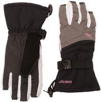 Pow W's Falon GTX Glove