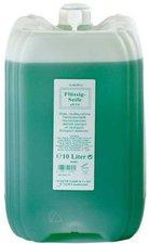 Schupp Schuppur Flüssigseife pH 5,8 (10000 ml)