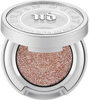 Urban Decay Moondust Eye Shadow (1,5 g)