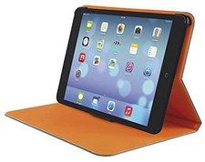 Trust Aeroo (iPad Air) grey/orange