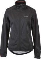 Gore Element Gore-Tex Active Lady Jacke