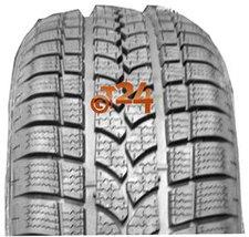 Taurus Tyres 601 205/60 R16 92H