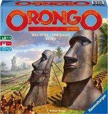 Ravensburger Orongo