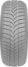 Taurus Tyres 601 215/60 R16 99H