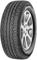 Taurus Tyres 601 165/70 R14 81T