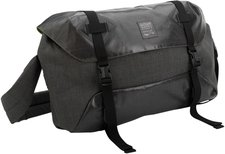 Outdoor Research Rangefinder Messenger Bag charcoal heather
