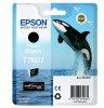 Epson T7601 foto-schwarz (C13T76014010)