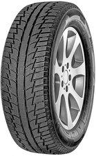 Taurus Tyres 601 175/70 R14 84T