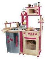 Howa Meine Spielküche - lila (48131)