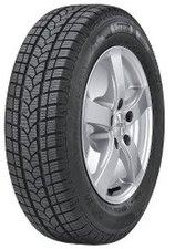 Taurus Tyres 601 195/50 R15 82H
