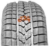 Taurus Tyres 601 205/65 R15 94T