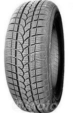 Taurus Tyres 601 155/80 R13 79Q