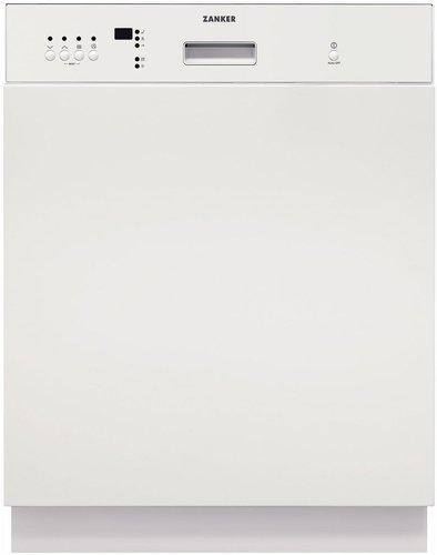 Zanker KDI60010WA