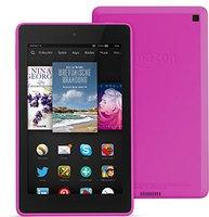 Amazon Fire HD 6 8GB Pink