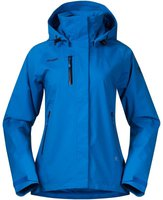 Bergans Flya Insulated Lady Jacket