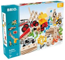 Brio Builder Kindergartenset