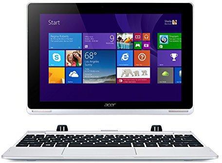 Acer Aspire Switch 10 (SW5-012)