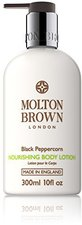 Molton Brown Men Body Lotion Peppercorn (300 ml)