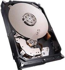 Seagate Video 3.5 HDD SATA 4TB (ST4000VN003)