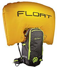 K2 Float Pack 30L