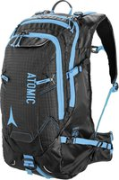 Atomic Automatic Pack 25L