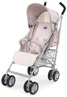 Chicco Buggy London Up Sand