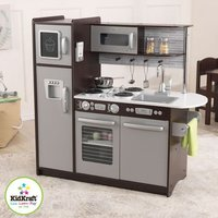 KidKraft Spielküche Uptown Kitchen