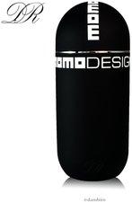 Momo Design Black For Him Eau de Parfum (100 ml)