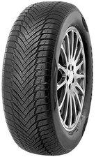 Tristar Tyre Snowpower 195/65 R15 91T
