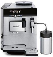 Siemens EQ. 8 series 900 TE809501DE