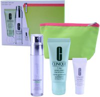 Clinique Even Better Set (FC 30ml + 30ml + 7ml + BB)