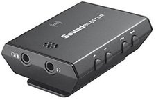 Creative Labs SoundBlaster E3