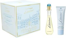 Laura Biagiotti Laura Set (EdT 25ml + BL 50ml)