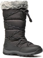 Timberland Chillberg Over The Chill Waterproof Boots Women's