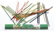 Garden Games Giant Pick Up Sticks