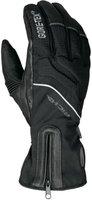 Richa Cold Spring GTX Handschuhe