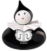 Pupa Pierrot
