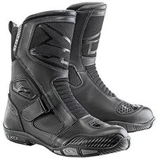 Axo Airflow Boots