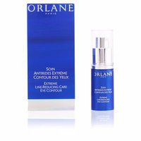 Orlane Extreme Line-Reducing Care Eye Contour (15 ml)