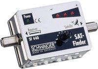 Schwaiger SF440