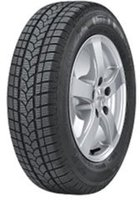 Taurus Tyres 601 215/55 R16 97H