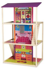 Manhattan Toy 131820 - Groovy Girls - Hippes Haus