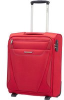 Samsonite All Direxions Upright 50 cm red